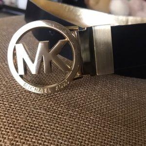 Mk belt (women's)